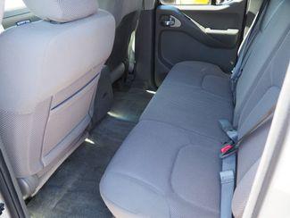 2014 Nissan Frontier SV Englewood, CO 9