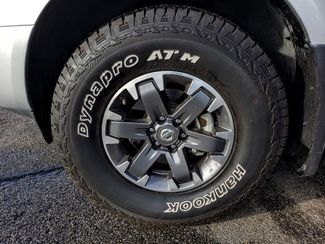 2014 Nissan Frontier PRO-4X LINDON, UT 16