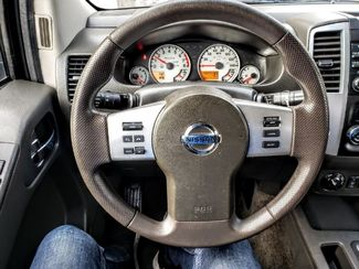 2014 Nissan Frontier PRO-4X LINDON, UT 17