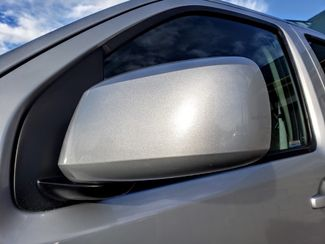 2014 Nissan Frontier PRO-4X LINDON, UT 2