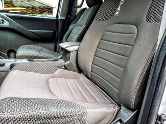2014 Nissan Frontier PRO-4X LINDON, UT 24