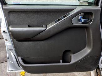 2014 Nissan Frontier PRO-4X LINDON, UT 25