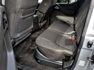 2014 Nissan Frontier PRO-4X LINDON, UT 26