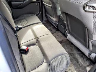 2014 Nissan Frontier PRO-4X LINDON, UT 27