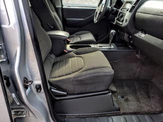 2014 Nissan Frontier PRO-4X LINDON, UT 29