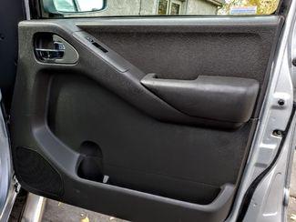 2014 Nissan Frontier PRO-4X LINDON, UT 30