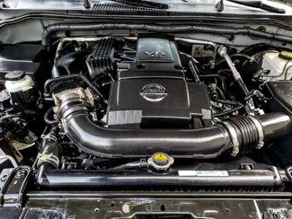 2014 Nissan Frontier PRO-4X LINDON, UT 31