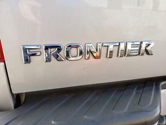 2014 Nissan Frontier PRO-4X LINDON, UT 8