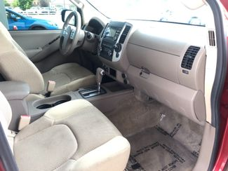 2014 Nissan Frontier SV Crew Cab 5AT 4WD LINDON, UT 28