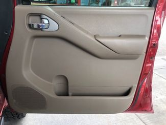 2014 Nissan Frontier SV Crew Cab 5AT 4WD LINDON, UT 31
