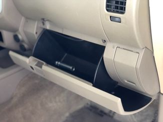 2014 Nissan Frontier SV Crew Cab 5AT 4WD LINDON, UT 33