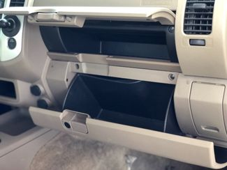 2014 Nissan Frontier SV Crew Cab 5AT 4WD LINDON, UT 34