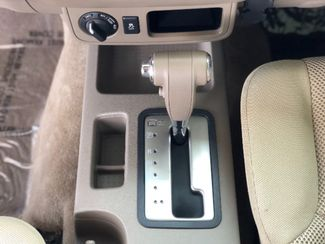 2014 Nissan Frontier SV Crew Cab 5AT 4WD LINDON, UT 44