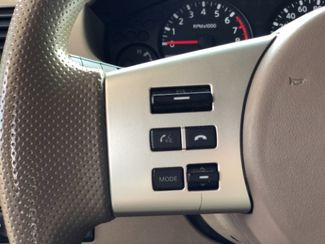 2014 Nissan Frontier SV Crew Cab 5AT 4WD LINDON, UT 46