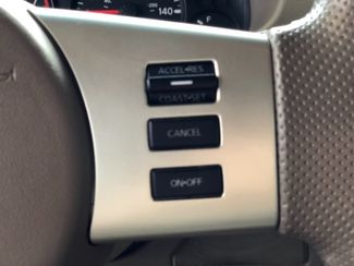 2014 Nissan Frontier SV Crew Cab 5AT 4WD LINDON, UT 47