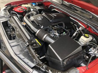 2014 Nissan Frontier SV Crew Cab 5AT 4WD LINDON, UT 50