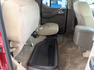 2014 Nissan Frontier SV Crew Cab 5AT 4WD LINDON, UT 52