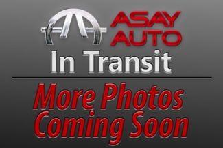 2014 Nissan Frontier SV LINDON, UT 1