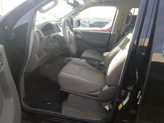 2014 Nissan Frontier SV LINDON, UT 4