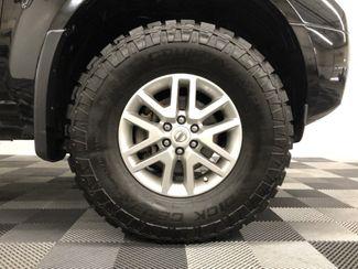 2014 Nissan Frontier SV LINDON, UT 11