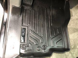 2014 Nissan Frontier SV LINDON, UT 15