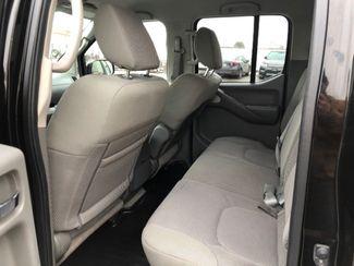 2014 Nissan Frontier SV LINDON, UT 18