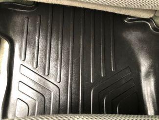 2014 Nissan Frontier SV LINDON, UT 22