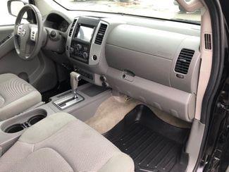 2014 Nissan Frontier SV LINDON, UT 23