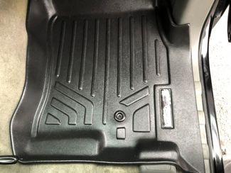2014 Nissan Frontier SV LINDON, UT 26