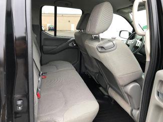 2014 Nissan Frontier SV LINDON, UT 27
