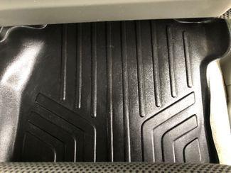 2014 Nissan Frontier SV LINDON, UT 28