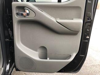 2014 Nissan Frontier SV LINDON, UT 30