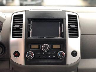 2014 Nissan Frontier SV LINDON, UT 31