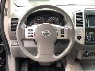2014 Nissan Frontier SV LINDON, UT 32
