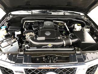 2014 Nissan Frontier SV LINDON, UT 36