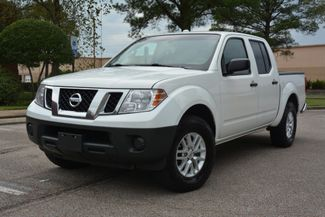 2014 Nissan Frontier SV in Memphis Tennessee, 38128