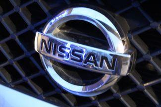 2014 Nissan Frontier PRO-4X  city PA  Carmix Auto Sales  in Shavertown, PA