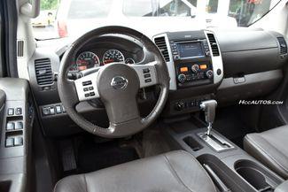 2014 Nissan Frontier SL Waterbury, Connecticut 15