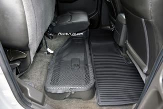2014 Nissan Frontier SL Waterbury, Connecticut 20