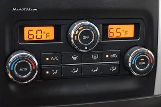 2014 Nissan Frontier SL Waterbury, Connecticut 35