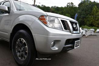 2014 Nissan Frontier SL Waterbury, Connecticut 9