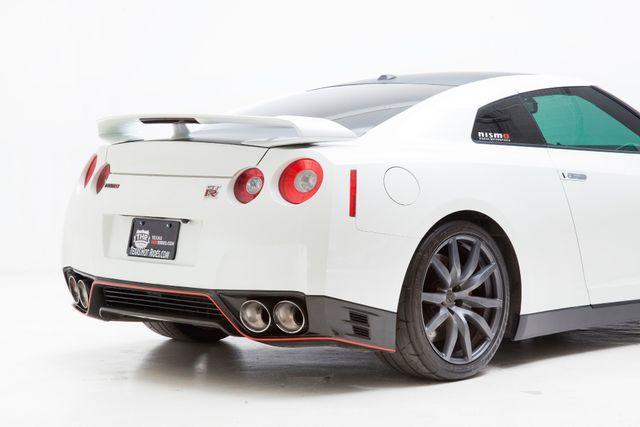 2014 Nissan GT-R Premium in TX, 75006