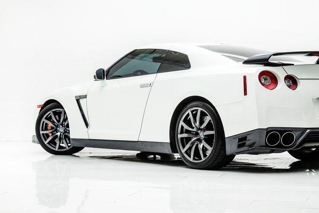 2014 Nissan GT-R Premium in , TX 75006