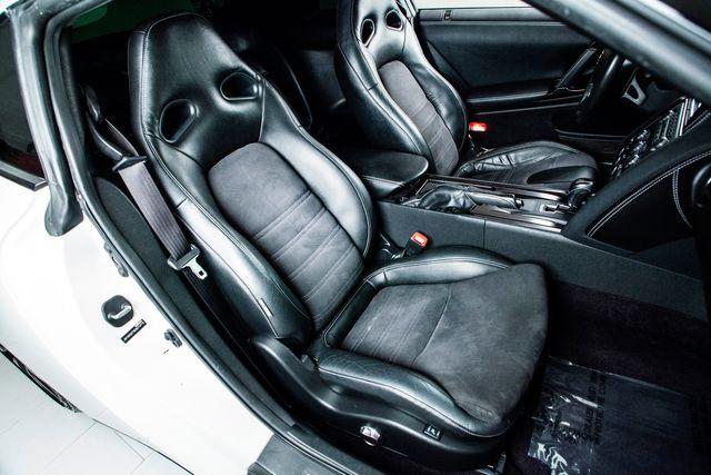2014 Nissan GT-R Premium in Carrollton, TX 75006