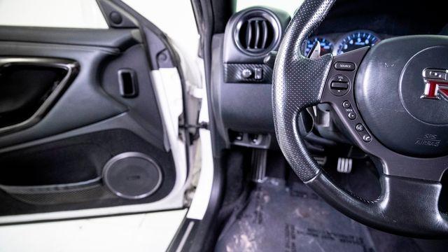 2014 Nissan GT-R Premium in Dallas, TX 75229