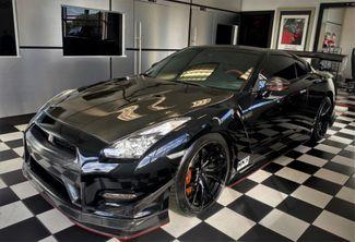2014 Nissan GT-R Black Edition in Pompano Beach - FL, Florida 33064