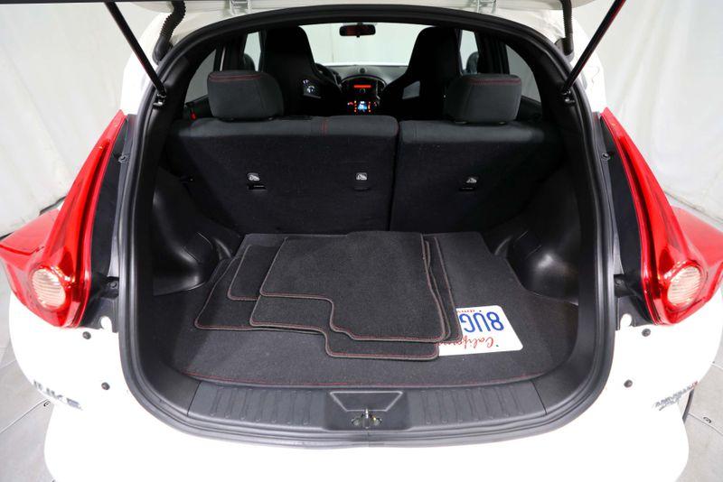 2014 Nissan JUKE NISMO RS - AWD - Auto - Recaro Seats  city California  MDK International  in Los Angeles, California