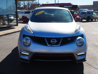 2014 Nissan JUKE NISMO RS Englewood, CO 1