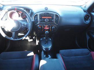 2014 Nissan JUKE NISMO RS Englewood, CO 10