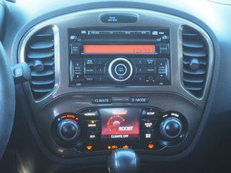 2014 Nissan JUKE NISMO RS Englewood, CO 11